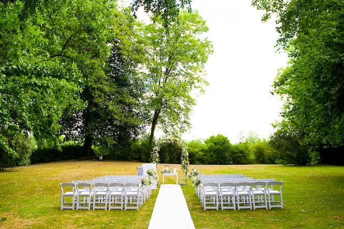 Hochzeit-Wald-Schlosshotel-Friedrichsruhe-2