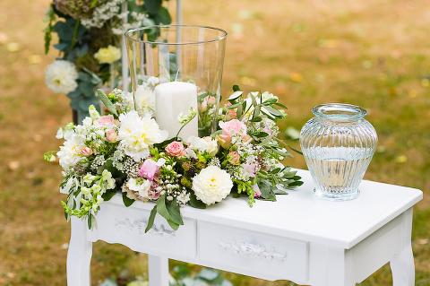 Hochzeit-Wald-Schlosshotel-Friedrichsruhe-3