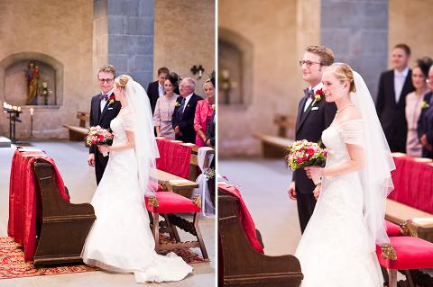Hochzeitsfotograf-Pflaz
