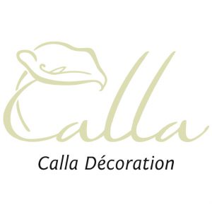 VK_Calla.indd
