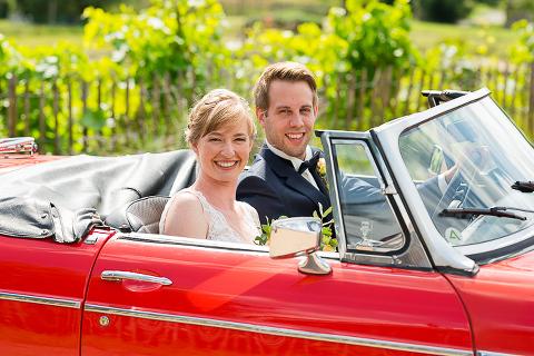 Hochzeit Landgut Lingental
